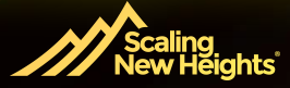 Scaling-new-heights-2021_rt.png
