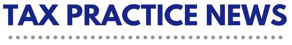 white bg horizontal logo.png