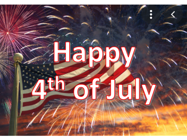 4th of July.png