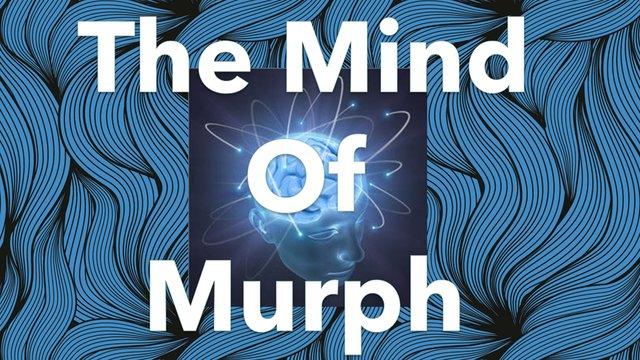 Mind-of-Murph.png