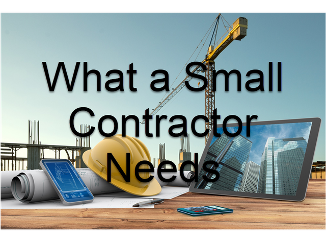 Small-contractor-app-needs.png