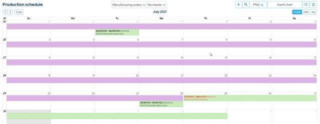 MRPEasy_Fig2 - MRPeasy Prod Schedule.jpg