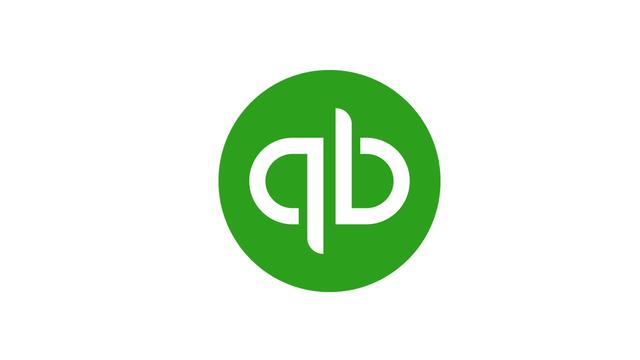 New QB.png