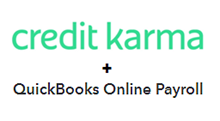 Credit-karma+QBO-Payroll (220R).png