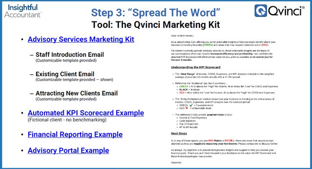 Qvinci-Advisory_Step-3_Spread-the-word.png