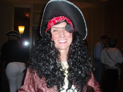 Pirate Picture at Sleeter 400.jpg