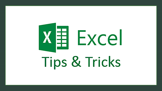 Excel_Tips.png