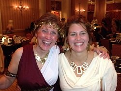 Karen and Stephanie at the 2013 ASC conference 250.jpg