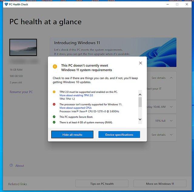 Windows-11-health-check.png