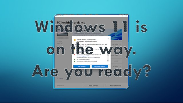 Windows-11-is-on-the-way.png