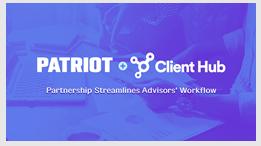 Patriot_ClientHub.png