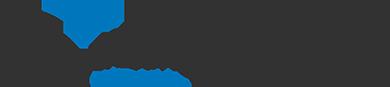 2019-ITA-Logo-Full1.png