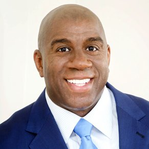 speaker-magic-johnson.jpg