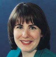 Bonnie Nagayama