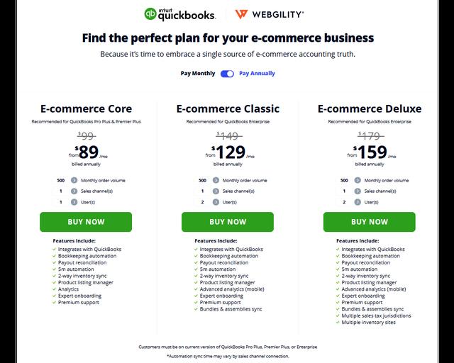 Webgility options.png