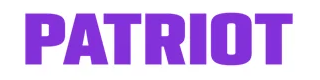 Patriot-logo.png