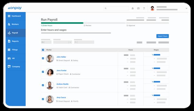 OnPay-Payroll-01.png