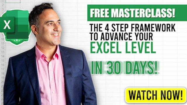 4 step banner-excel 9.34.36 AM.jpg