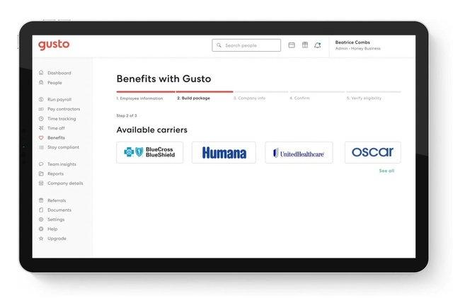 Gusto-benefits.jpg