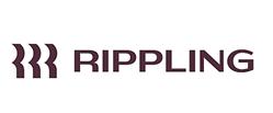 Rippling-payroll-01.png