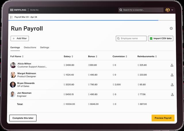 Rippling-payroll-02.png