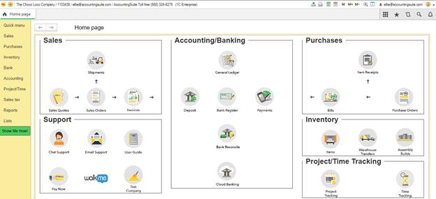 AccountingSuite-01.png