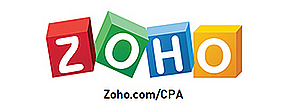 Zoho-logo-right.png