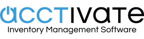 acctivate-logo.png
