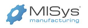 MISys-logo.png