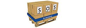 SOS-logo-right.png