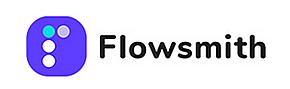 Flowsmith-logo.png