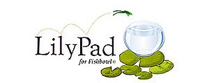 Lilypad-logo-right.png