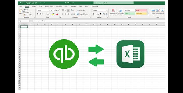 QBOA-2way-sync-Excel.png