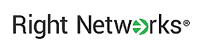 Right-network-logo-right.png