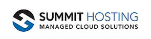 Summit-hosting-logo-right.png