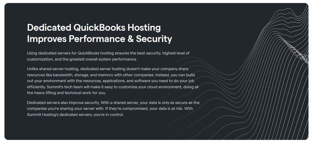 Summit-hosting-Dedicated.png