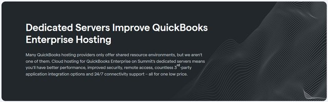Summit-hosting-Enterprise.png