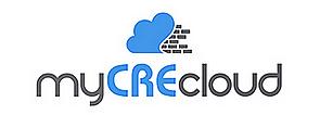 myCRECloud-logo-right.png