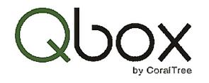 Qbox-logo-right.png