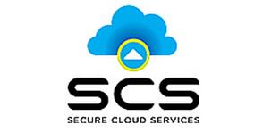 SCS-hosting-Logo-right.png