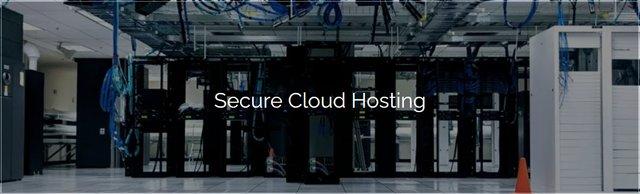 Secure-cloud-hosting-01.png