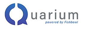 Quarium-logo-right.png