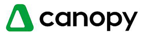 Canopy-logo-right.png