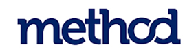 Method-logo-right.png