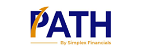 PATH-logo-right.png