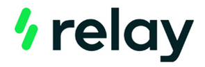 relay-logo-right.png