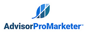 AdvisorProMarketer.png