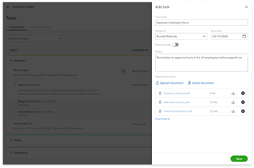 QBO-Adv Add Attachments to Tasks.png