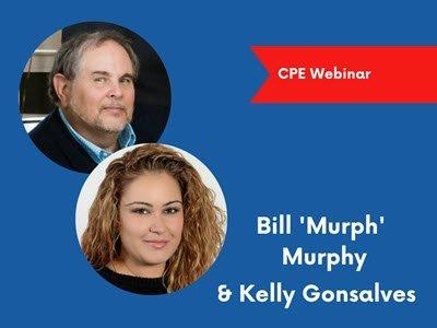 Kelly and Murph CPE.jpg