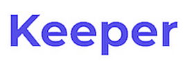 Keeper-logo-right.png